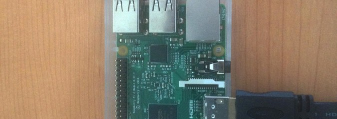 Controlling cloudBit using Raspberry Pi 2